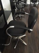 Hairdressing Chairs $400 Avalon Pittwater Area Preview