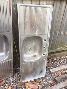 Free sink Nambour Maroochydore Area Preview