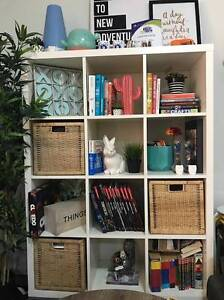 Moving! Need to sell Book Case Strathfield Strathfield Area Preview