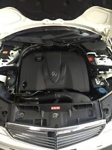 MOTOR REBUILD SERVICES Perth CBD Perth City Preview