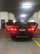 BMW 328i 2013 Sydney City Inner Sydney Preview