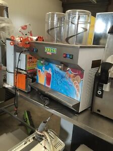16 Flavour gelati fridges!! COMMERCIAL CATERING EQUIPMENT FOR SALE Laverton Wyndham Area Preview
