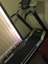 Gold Star HealthStream Treadmill Noble Park Greater Dandenong Preview