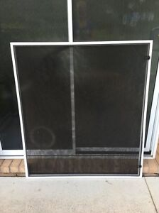 Fly screens and doors Cornubia Logan Area Preview
