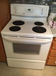 All appliances for sale