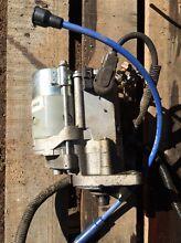 3f starter motor Rutherglen Indigo Area Preview