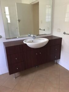 Bathroom package Lane Cove North Lane Cove Area Preview