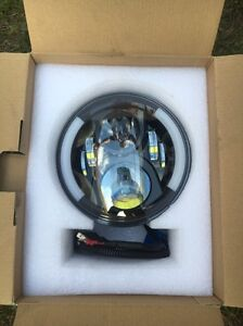 Led head light inserts Rocklea Brisbane South West Preview
