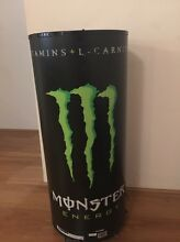 Monster Bar Fridge - 75L Canning Vale Canning Area Preview