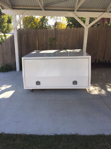 Brand New - Ute Canopy - 1800 x 1800 x 860 West Perth Perth City Area Preview