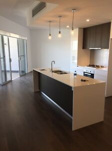 BRAND NEW RIVERSIDE APARTMENT! Inglewood Stirling Area Preview