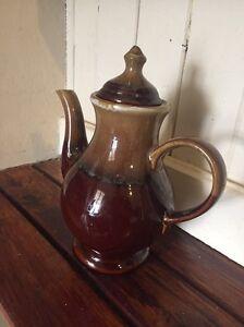 Free Teapot West End Brisbane South West Preview