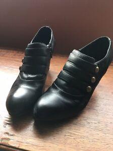 Ankle boots ladies Salt Ash Port Stephens Area Preview