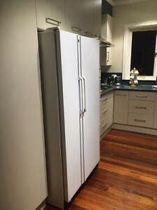 Fridge Perfect for Family Chatswood West Willoughby Area Preview