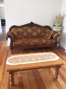 Couches Roxburgh Park Hume Area Preview