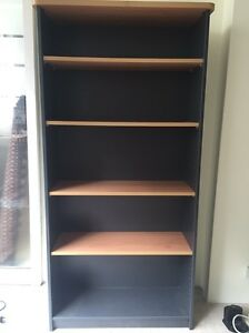 Bookcase - Urgent sale, price reduced Bondi Beach Eastern Suburbs Preview