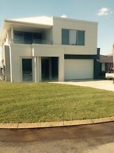 Affordable landscaping Canning Vale Canning Area Preview