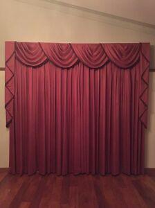 Curtains and swags North Wagga Wagga Wagga Wagga City Preview
