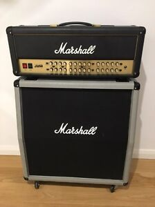 Marshall JVM410HJS Forresters Beach Gosford Area Preview