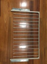IKEA komplement pullout trouser hanger to suit PAX wardrobe Meadowbank Ryde Area Preview