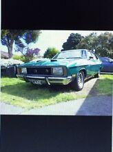 SALE !!! FORD XC FALCON 1977 V8 Northcote Darebin Area Preview