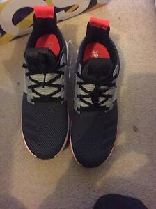 Adidas PureBoost ZG Prime (Brand new) Beaumaris Bayside Area Preview