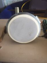 Ceiling Speakers x6 Pitt Town Hawkesbury Area Preview
