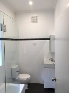 Beautiful fully furnished 2 bedroom flat in Bondi North Bondi Eastern Suburbs Preview