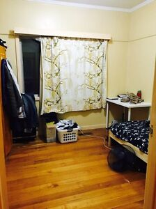 1 room or whole house for rent at Clayton Clayton Monash Area Preview