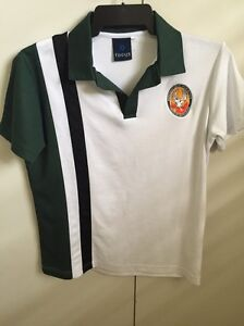 Merrimac State High School Uniform Runaway Bay Gold Coast North Preview