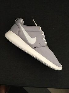 Nike roshe womens Bentley Canning Area Preview