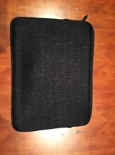 Authentic Marc Jacobs Laptop cover/case 13 inch West Perth Perth City Preview
