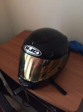 Motorbike helmets Trinity Beach Cairns City Preview