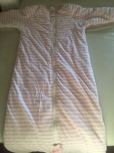 Uh-oh sleeping bag size 3 Richmond Hawkesbury Area Preview