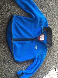 Helly Hansen toddler jacket Latrobe Latrobe Area Preview