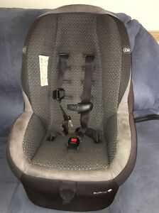 Safety 1st carseat Joondalup Joondalup Area Preview
