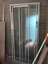 900x 900 shower screen Williamstown Hobsons Bay Area Preview