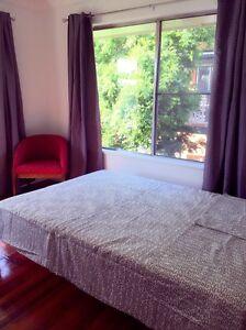 Female share house at Garden City, Upper Mount Gravatt Upper Mount Gravatt Brisbane South East Preview