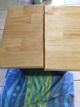 Home made chopping boards Corio Geelong City Preview