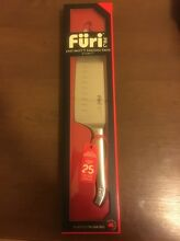 "Furi Pro East/West Santoku Knife 17cm/7"" Kingsford Eastern Suburbs Preview"