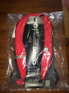 Crewfit 165 Sport Inflatable PFD/Lifejacket Hamersley Stirling Area Preview