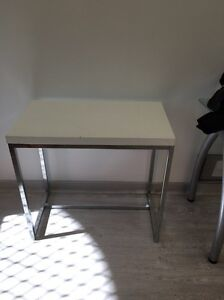 Free Office Items Burwood Burwood Area Preview