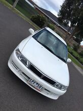 Car for sale Keysborough Greater Dandenong Preview