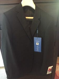 2 Brand new VanHeusen Suits Willoughby Willoughby Area Preview