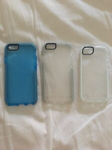 iPhone 6/6s and iPhone 6s/6s Plus cases Paddington Eastern Suburbs Preview