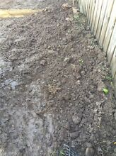 Soil/Dirt for Free Narre Warren South Casey Area Preview