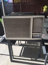 Teco air conditioner Muswellbrook Muswellbrook Area Preview