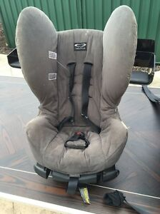2 x Car seats - make an offer East Fremantle Fremantle Area Preview