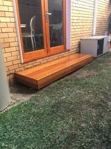 Landscaping Handyman Services Macquarie Hills Lake Macquarie Area Preview