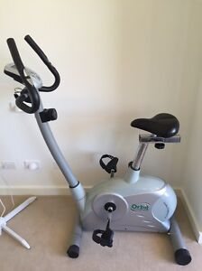 Orbit Fitness Exercise Bike Karrinyup Stirling Area Preview